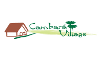 cambara-village