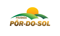 pordo-sol